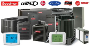 the best hvac company